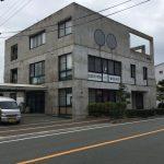福岡の店舗・賃貸の不動産情報「ネットふれんず」